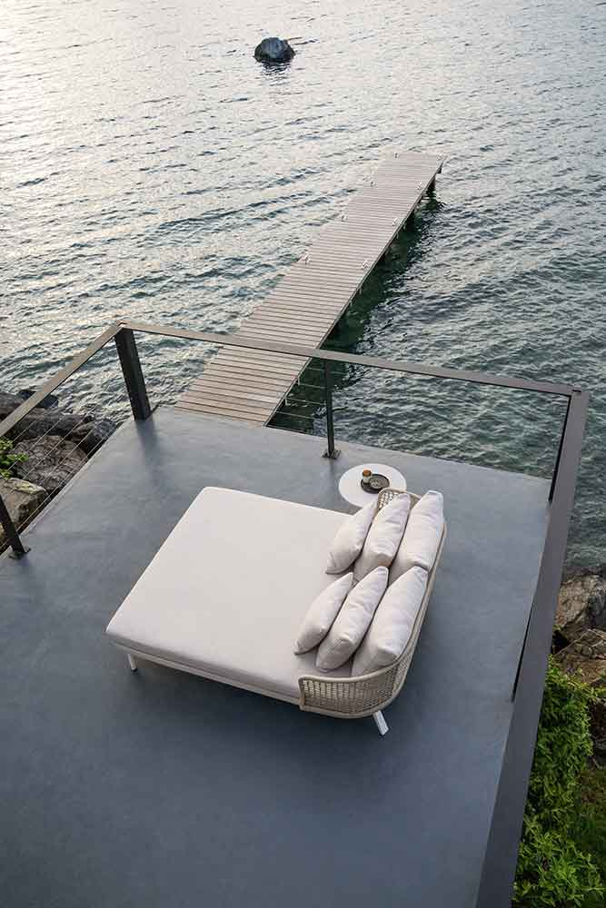 Daybed Emma 2