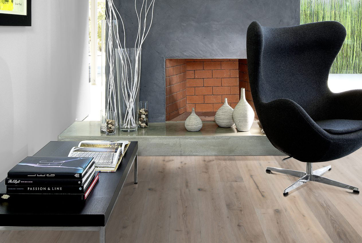 Rovere Oyster